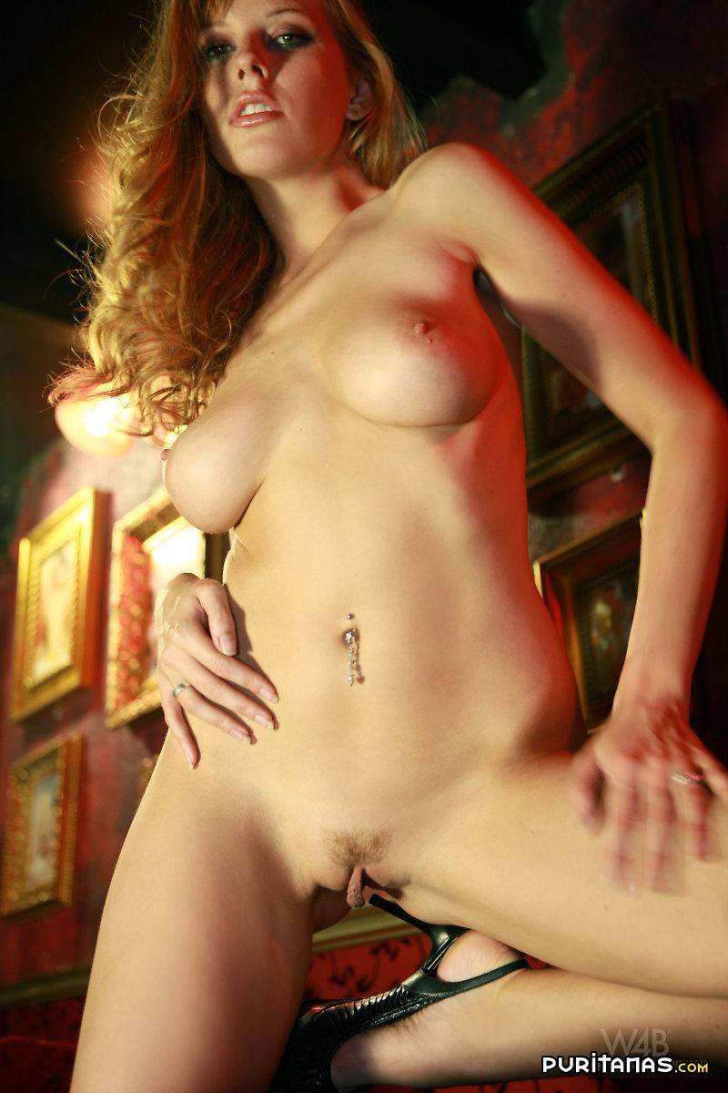 Galeria fotos mujeres desnudas