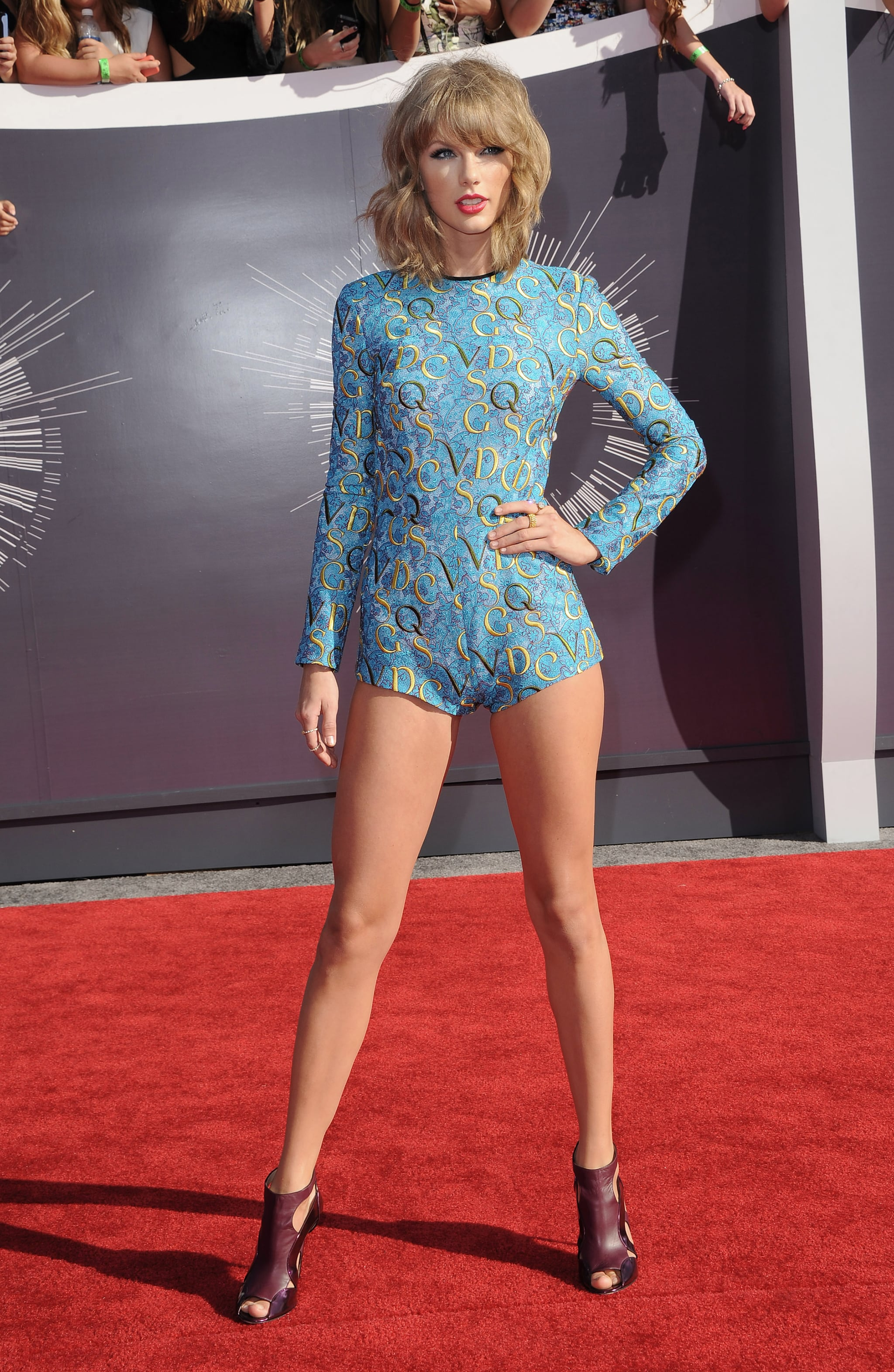 Taylor Swift sexi